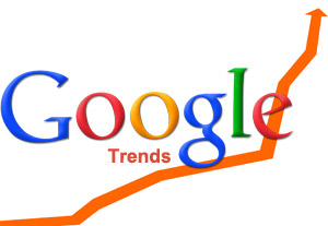 Google Trends for SEO Analysis