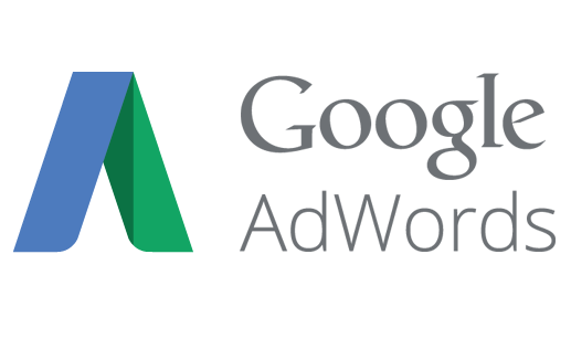 Ultimate Beginners Guide to an Expert Adwords Campaign