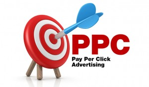 What Can PPC Do for Your Business?
