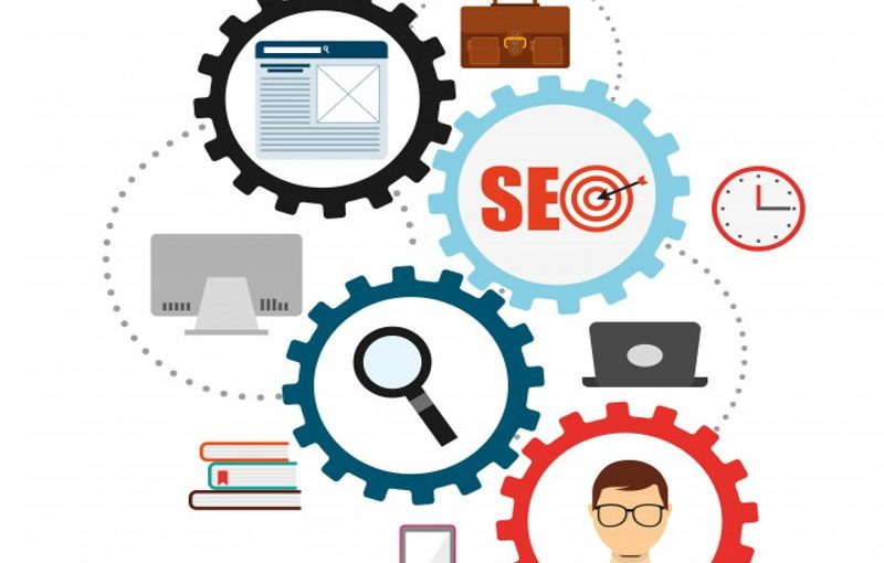 How SEO agency can help you Expand Your business?