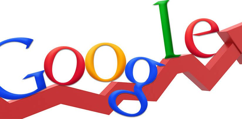How To Get Free Backlinks For Your Website?