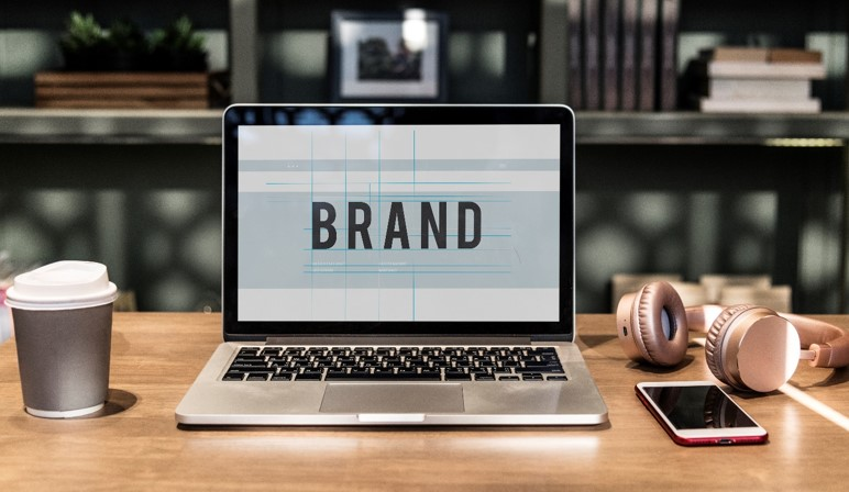 Why is digital marketing necessary for a brand?