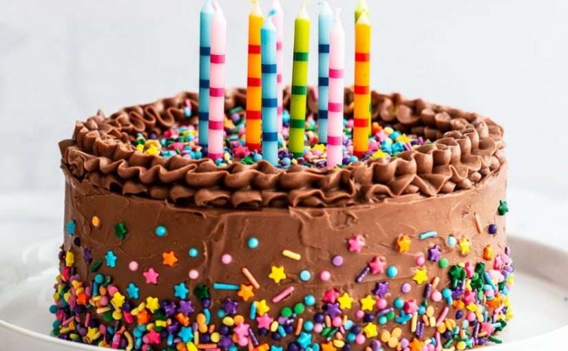 Which is the best cake shop in Faridabad?