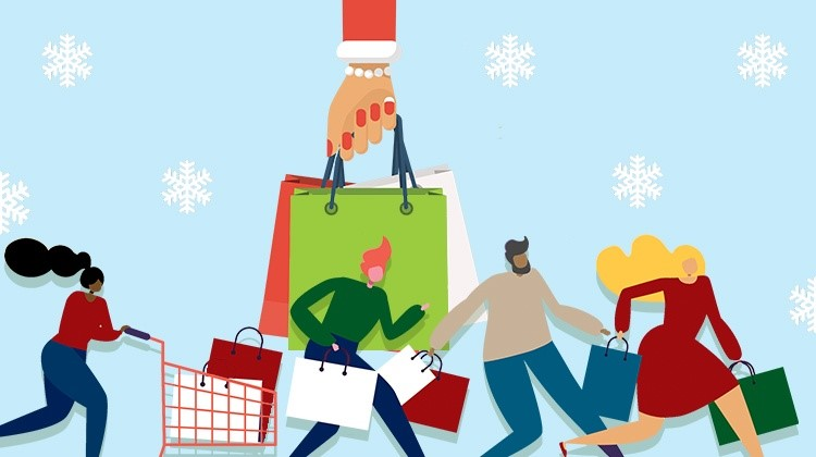 3 Simple Tricks to Improve Sales during the Festive Season