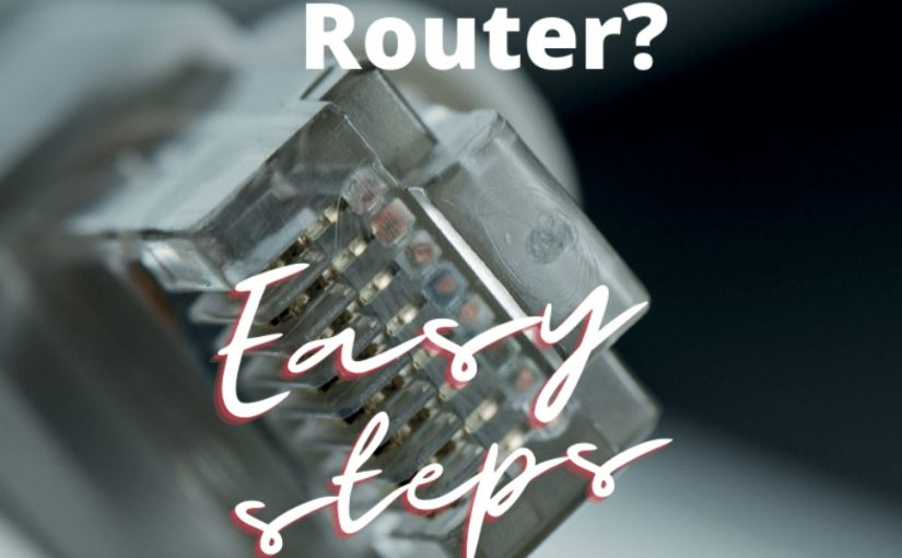 How to log into Aztec Router? Troubleshooting