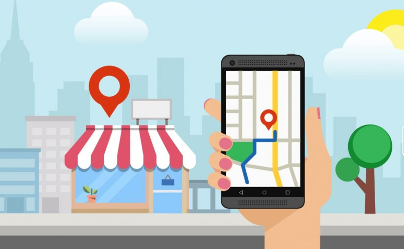 Does Local SEO Matter for Small Businesses