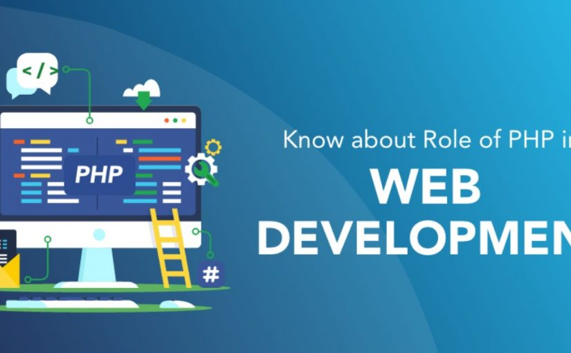 Web development companies in US – Importance and Advantages