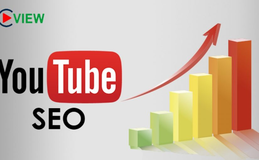 SEO tips for YouTube Videos