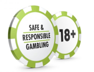 Safe and Responsible Betting