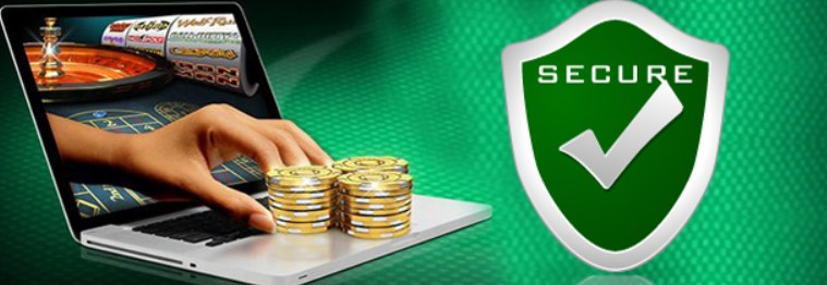 Safe and Secure Betting
