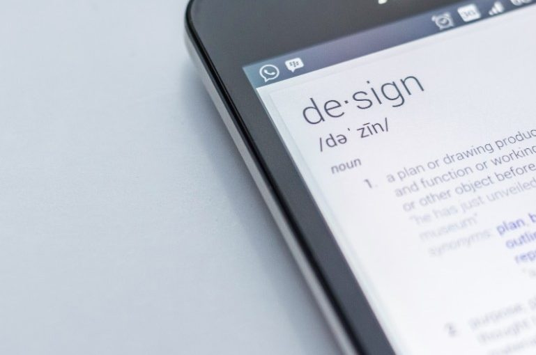 Six UI/UX Design Mistakes That Have A Detrimental Effect on SEO