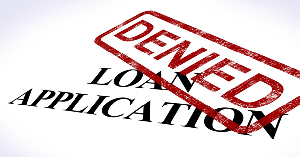 What is the Substitution of an Ignored Loan Application?