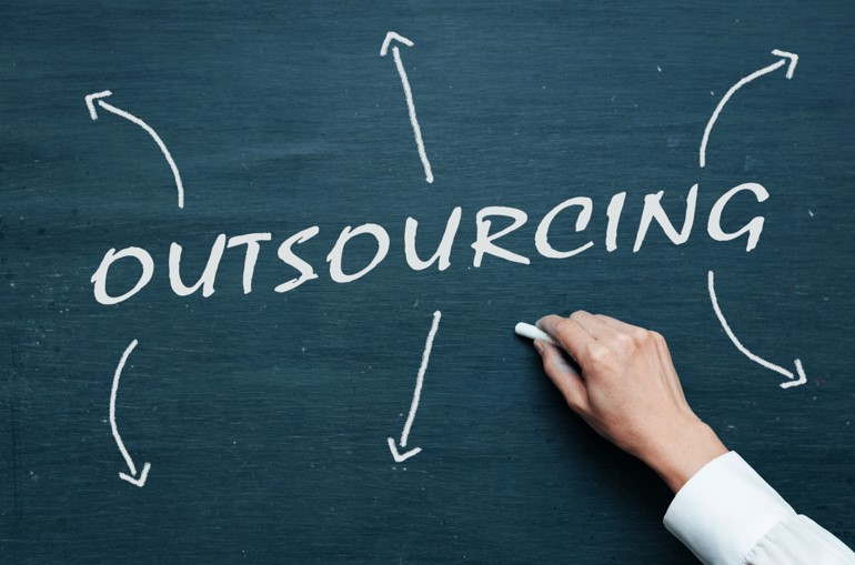Tips for Creating an Outsourcing Strategy